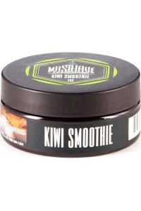 Табак Must Have Kiwi Smoothie (Киви Смузи) 125 грамм