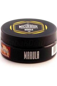 Табак Must Have Marula (Марула) 125 грамм