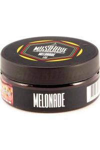 Табак Must Have Melonade (Мелонад) 125 грамм