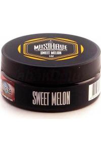 Табак Must Have Sweet Melon (Сладкая Дыня) 125 грамм