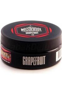 Табак Must Have Grapefruit (Грейпфрут) 125 грамм