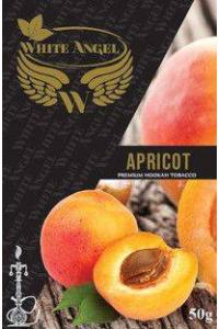 Табак White Angel Apricot (Абрикос) 50 грамм