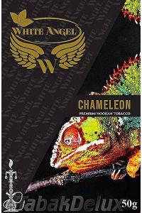 Табак White Angel Chameleon (Хамелеон) 50 грамм