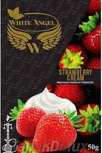 Milano Strawberry Cheesecake M55 (Клубничный Чизкейк) - 100 грамм