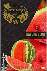 Табак White Angel Watermelon (Арбуз) 50 грамм