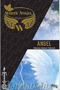 Табак White Angel Angel (Ангел) 50 грамм