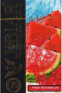 Jibiar Fresh Watermelon (Холодный Арбуз) 50 грамм