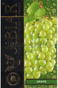 Jibiar Grape (Виноград) 50 грамм