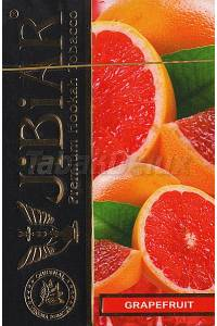 Jibiar Grapefruit (Грейпфрут) 50 грамм