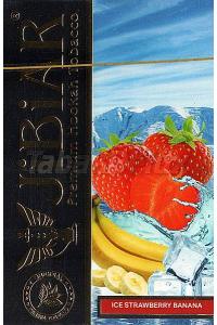 DarkSide Medium Dark icecream (Шоколадное мороженое) 250 грамм