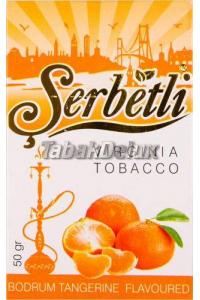 DarkSide Medium Spicy pear (Пряная груша) 250 грамм