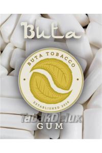Табак AMRA Burley Barberry (Барбарис) 50 грамм