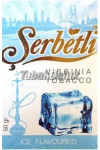 Serbetli Ice (Лед) 50 грамм