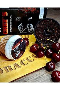 Chefs Cherry (Вишня) 100 грамм