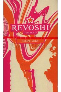 Revoshi Eskimo Candy (Эскимо Конфета) 50 грамм