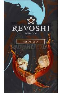 Revoshi Eskimo Cola (Эскимо Кола) 50 грамм