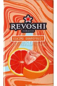 Revoshi Eskimo Grapefruit (Эскимо Грейпфрут) 50 грамм
