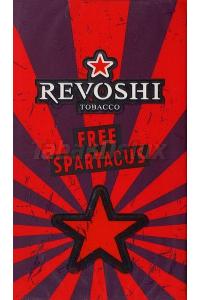 Revoshi Free Spartacus (Свободный Спартак) 50 грамм