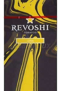 Revoshi Lemon (Лимон) 50 грамм