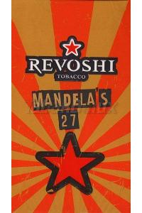 Revoshi Mandela's 27 (Манделы 27) 50 грамм