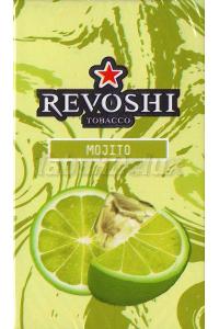 Revoshi Mojito (Мохито) 50 грамм