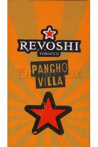 Revoshi Pancho Villa (Панчо Вилла) 50 грамм