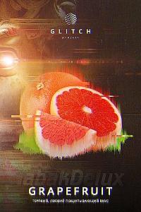 Табак Glitch Grapefruit (Грейпфрут) 50 грамм