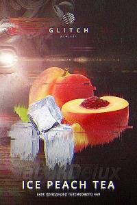 BUTA BLACK LINE Fruit Mix (Мультифрукт) 50 грамм