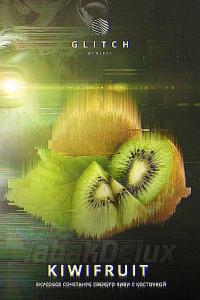Табак Glitch Kiwifruit (Киви) 50 грамм