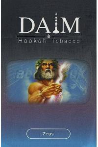 Daim Zeus (Зевс) 50 грамм