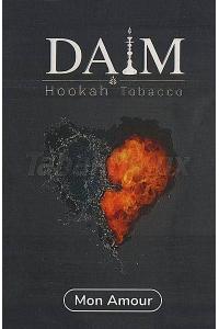 Daim Mon Amour (Моя Любовь) 50 грамм