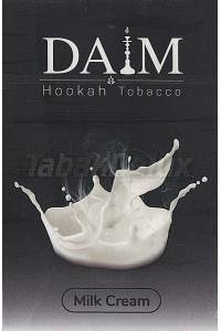 Daim Milk Cream (Молочный Крем) 50 грамм