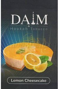 Daim Lemon Cheescake (Лимонный Чизкейк) 50 грамм