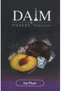 Daim Ice Pulm (Лёд Слива) 50 грамм