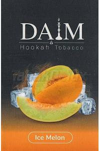 Daim Ice Melon (Лёд Дыня) 50 грамм