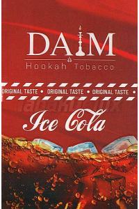 Daim Ice Cola (Лёд Кола) 50 грамм
