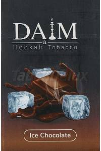 Daim Ice Chocolate (Лёд Шоколад) 50 грамм