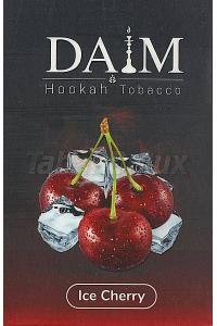 Daim Ice Cherry (Лёд Вишня) 50 грамм