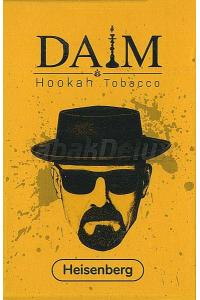 Daim Heisenberg (Хайзенберг) 50 грамм