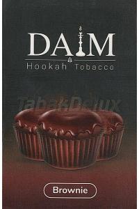 Daim Brownie (Брауни) 50 грамм