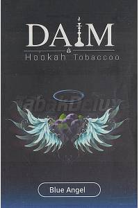 Daim Blue Angel (Синий Ангел) 50 грамм