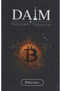 Daim Billionaire (Пирожное) 50 грамм