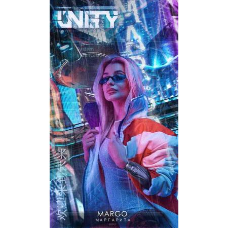 Unity Margo (Марго) 30 грамм