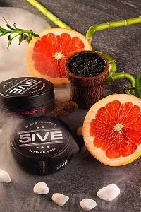 Табак 5ive G-Fruit (Грейпфрут) 100 грамм