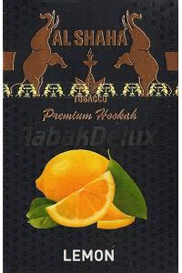 Табак Black Burn Lemon Sweets (Лимонные леденцы) 100 грамм