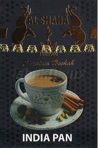 Al Shaha Indian Pan (Индийский Пан) 50 грамм