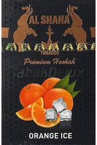 Табак Black Burn Black Honey (Мед и полевые цветы) 100 грамм
