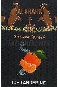 Adalya Sheik Money (Деньги Шейха) 50 грамм