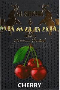 Al Shaha Cherry (Вишня) 50 грамм