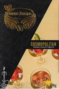 Табак White Angel Cosmopolitan (Космополитен) 50 грамм